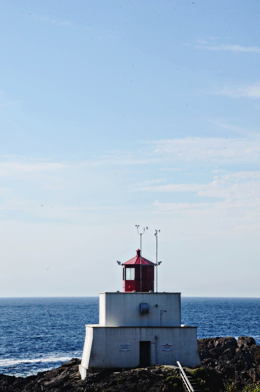 amphitrite lighthouse 2