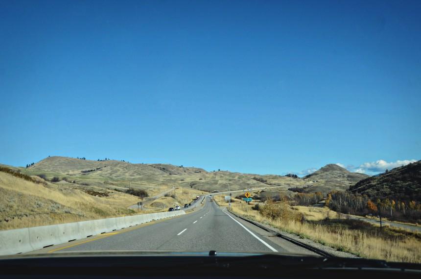 BC Canada road trip 6