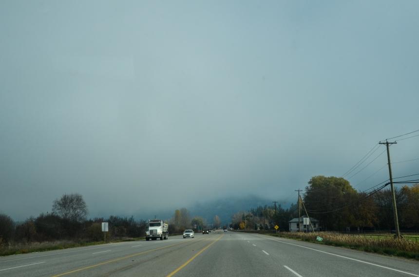 BC Canada road trip 7