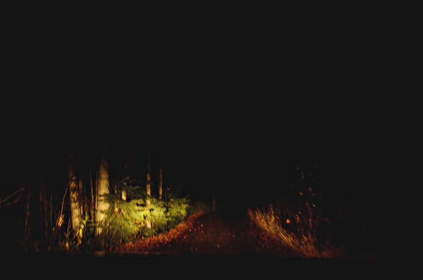 BC Canada road trip Kelowna camping