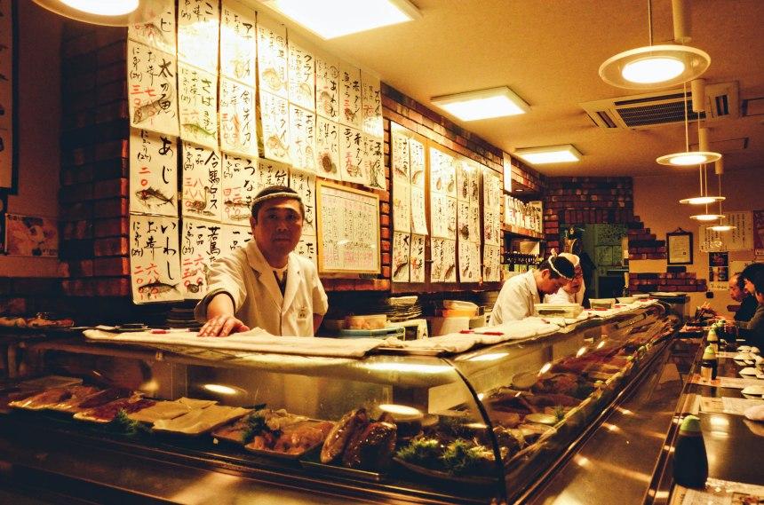 doutonbori-best-sushi