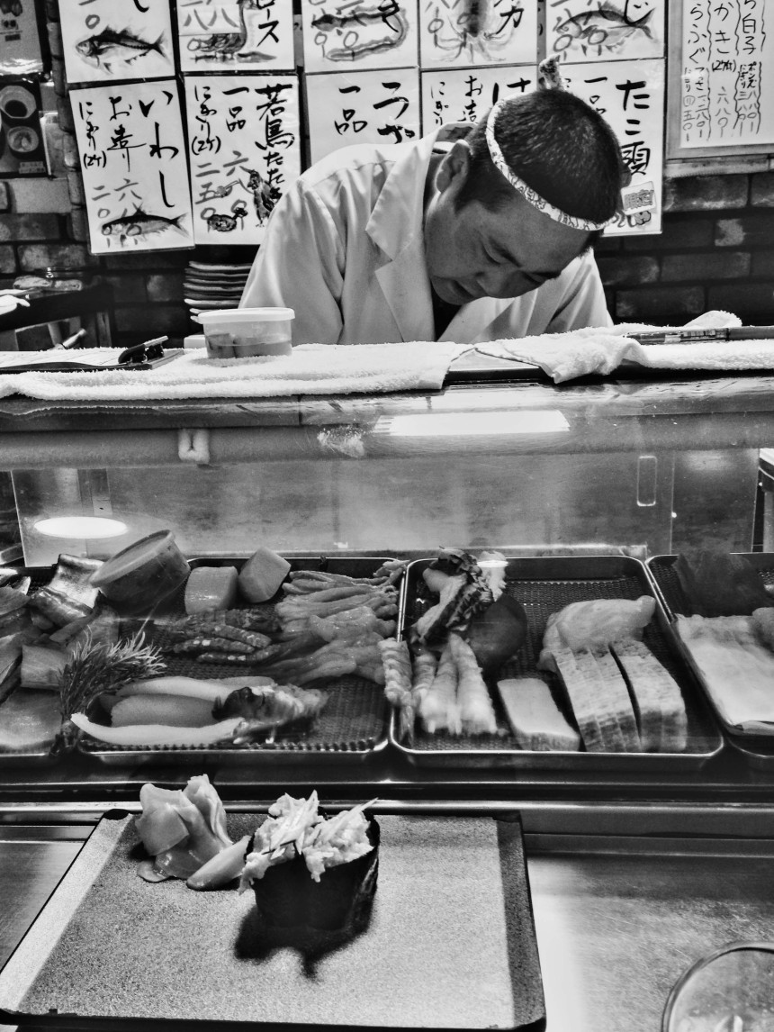 doutonbori-best-sushi2