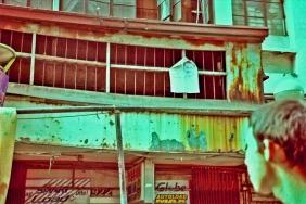 Rust-ic